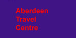 Aberdeen Travel Centre